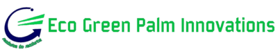 Eco Green Palm
